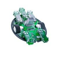 ROBBO - opensource robotics for education | LinkedIn
