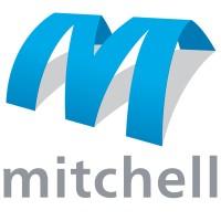 Mitchell International | LinkedIn