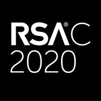 RSA Conference | LinkedIn