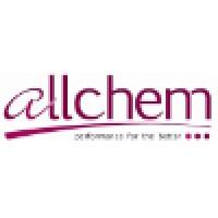 Allchem | LinkedIn