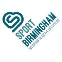 Image result for sport birmingham