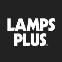 Lamps Plus Linkedin