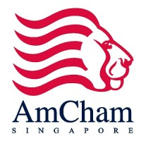 american chamber of commerce in singapore (amcham sg)
