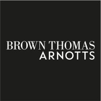 Brown Thomas Arnotts | LinkedIn