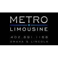 Omaha's Metro Sedan & Limousine | LinkedIn
