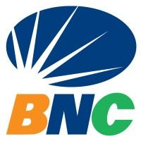 Banco nacional de cr dito c a banco universal linkedin for Banco exterior banco universal