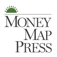 Money Map Press Llc Money Map Press, an Agora Company | LinkedIn