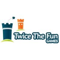 twice the fun games linkedin