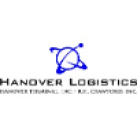 Hanover Logistics | LinkedIn