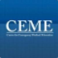 Center for Emergency Medical Education | LinkedIn