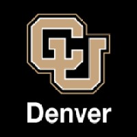 University of Colorado Denver | LinkedIn