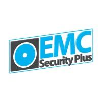 Emc Security Plus