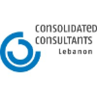 Consolidated Consultants Lebanon | LinkedIn