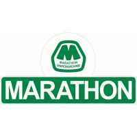 Marathon Underground Constructors Corporation Linkedin