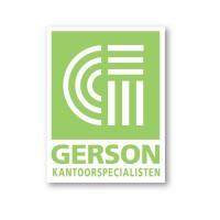 e5e8b07304a Gerson Kantoorspecialisten - A&C Computers - Aurora Kantoorshop - Zwolle
