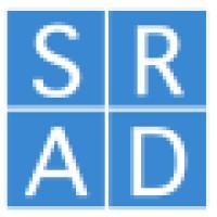 SRAD (Self-Reliant Agricultural Development)
