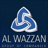Al Wazzan Group of Companies | LinkedIn