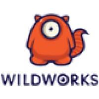WildWorks   LinkedIn