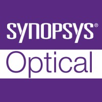 Synopsys Optical Solutions Group (formerly RSoft Design
