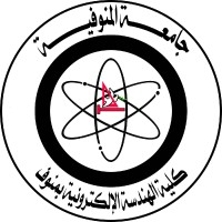 Faculty of Electronic Engineering, Menoufia University