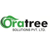 afa6d8e239 Oratree Solutions Pvt. Ltd.