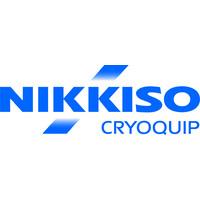 Nikkiso Cryoquip Australia   LinkedIn