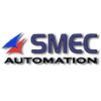 SMEC Automation | LinkedIn