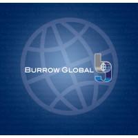 Burrow Global logo