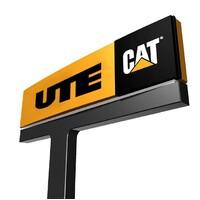 UTE CAT   LinkedIn