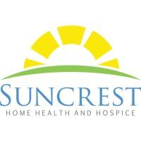 Suncrest Home Health & Hospice | LinkedIn
