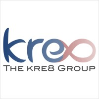 The Kre8 Group
