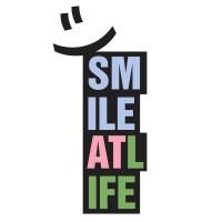 SmileAtLife   LinkedIn 47543e550d