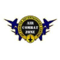 Air Combat Zone Inc  | LinkedIn