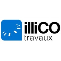 Illico Travaux Lille Nord Ouest