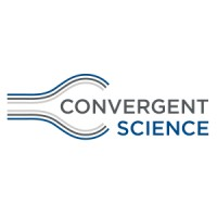 Convergent Science | LinkedIn