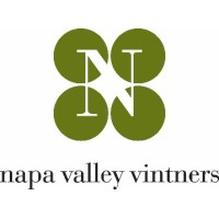 Napa Valley Vintners | LinkedIn