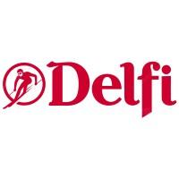 Delfi Marketing Sdn Bhd   LinkedIn