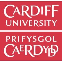 cardiff universitet dating