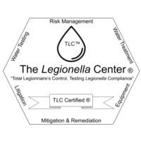 Legionella Testing Legionella Water Test Legionnaires