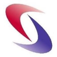 Samtech Switchgear & Automation Technologies Co  WLL    LinkedIn