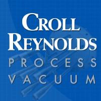 Croll Reynolds Linkedin