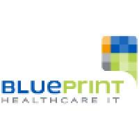 Blueprint healthcare it linkedin malvernweather Image collections