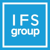Marketing Officers at IFS Group (N75,000 – N120,000 / Month)