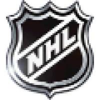 National Hockey League Nhl Linkedin