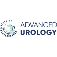 Advanced Urology | LinkedIn