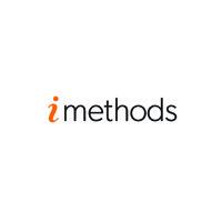 iMethods