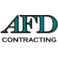AFD CONTRACTING (Formerly ADVANCE FENCING & DRAINAGE) | LinkedIn