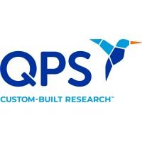 QPS Netherlands B V    LinkedIn