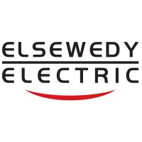 Opportunities at Elsewedy Electric Tanzania