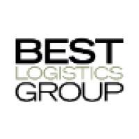 Best Logistics Group | LinkedIn